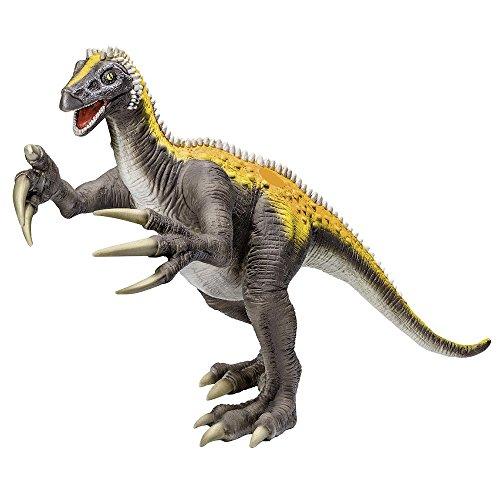 """Ravensburger tiptoi 00420\"""" Therizinosaurus tiptoi Spiel"""