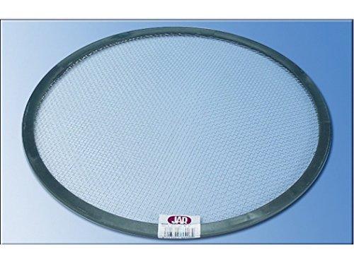 WOLFPACK 2270025 Base Criba Grande 550x550 mm/agujero nº 8