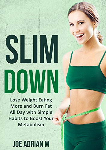 a slim down