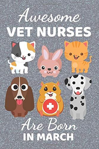 Vet Veterinarian Veterinary T Shirt The Best Amazon Price In Savemoney Es