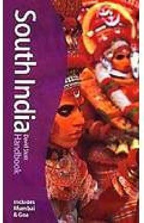 South India [Hardcover] [Jan 01, 2010] Vanessa Betts [Hardcover] [Jan 01, 2017] Vanessa Betts