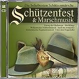 Schützenfest & Marschmusik