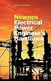 Newnes Electrical Power Engineer's Handbook...