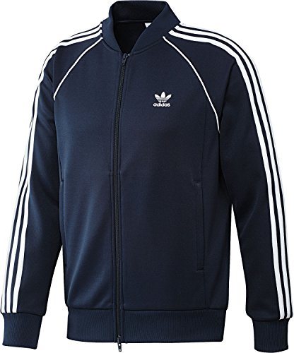Adidas Sst Originals Track Herenjas