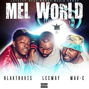 Mel World