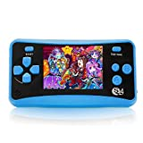 HigoKids Handheld Game...image