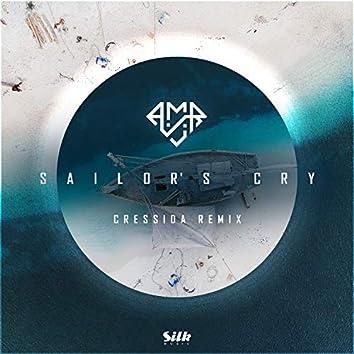 Sailor's Cry (Cressida Remix)