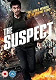 The Suspect [DVD]