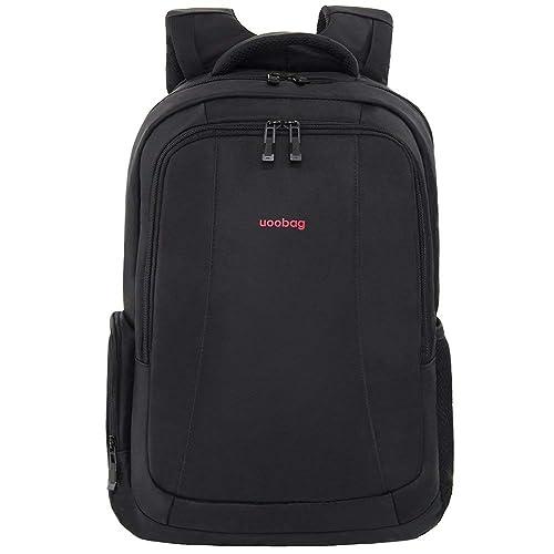6c83e70df9 Uoobag Tigernu Series Business Laptop Backpack Slim Anti Theft Travel  Computer Backpacks Environmentally Waterproof Laptops Bag