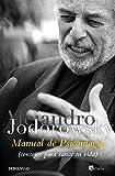 Manual de Psicomagia (Best Seller)
