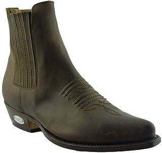 0d8994492cb Amazon.co.uk: Loblan - Shoes: Shoes & Bags