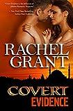Bargain eBook - Covert Evidence