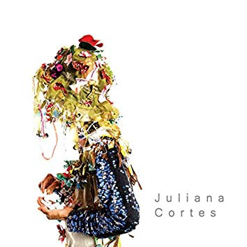 Juliana Cortes, 3