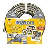 Hozelock 116248 Manguera, Gris, 36x36x12 cm