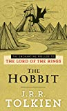 The Hobbit : The Enchanting Prelude to The Lord of the Rings