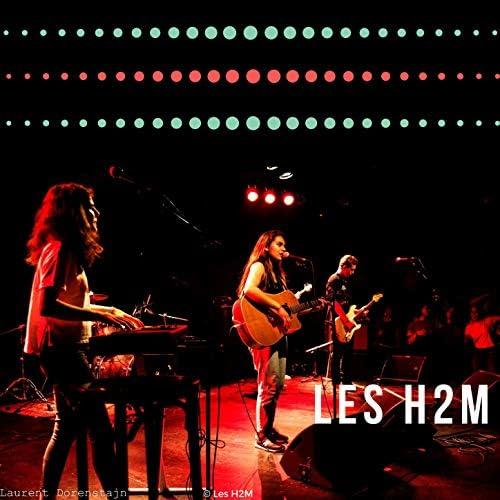 Les H2M