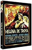 Helena de Troya [DVD]