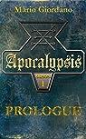 Apocalypsis - Prologue par Giordano