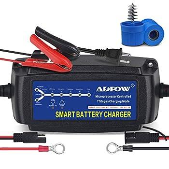 Best agm batteries for sale Reviews