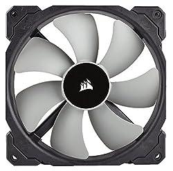 The Best 140mm Case Fan for 2019 - Gamingrig com