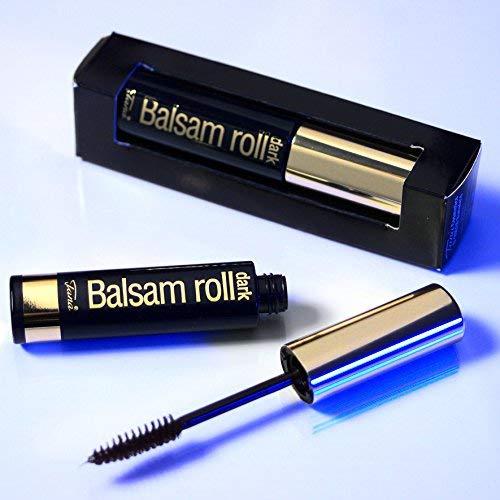 Tana 1203 Balsam Roll, dark