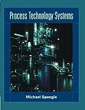 Cheap Textbook Image ISBN: 9781418039998