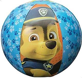 Sambro Paw Patrol Beach Ball