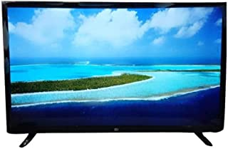 EI 80 cm (32 Inches) HD Ready Smart LED TV EI 32 SA (Black) (2019 Model)