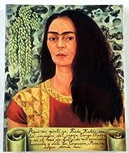 Best frida kahlo museum of fine arts houston Reviews