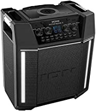 Best ion pathfinder costco Reviews
