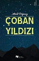 Coban Yildizi