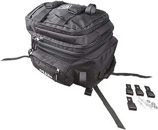 universal snowmobile tunnel bag