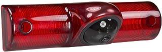 iBeam TE-3BUV Universal Third Brake Light Backup Camera photo