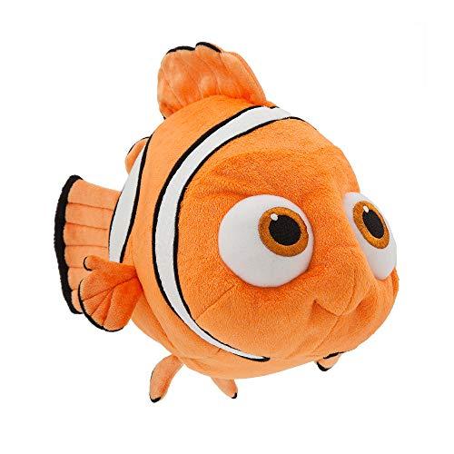 Disney Pixar Nemo Plush – Finding Dory – 15 Inches