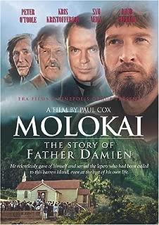 Best st damien of molokai statue Reviews