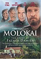 Molokai [DVD] [Import]