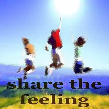 Share the Feeling