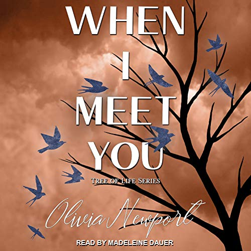 When I Meet You cover art