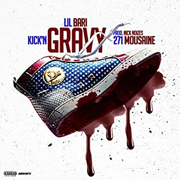 Kick'n Gravy
