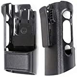 Motorola PMLN5331A PMLN5331 APX 7000 Universal Carry Holder Model 1.5/3.5 for Top Display and Dual Display