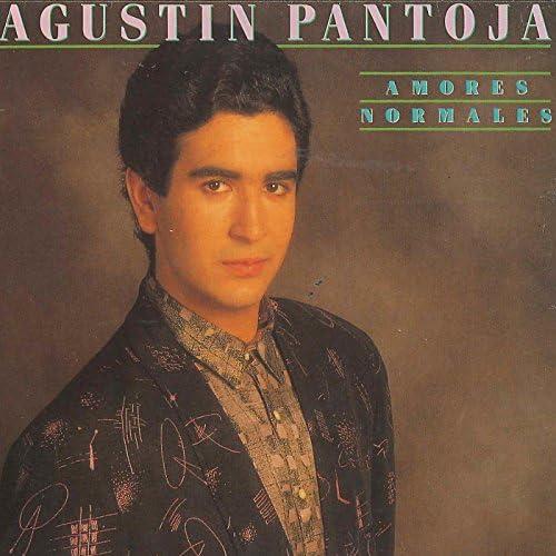 Agustin Pantoja