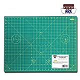 Cutting Mats - Best Reviews Guide