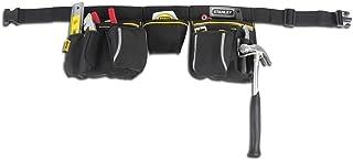 comprar comparacion STANLEY 1-96-178 - Cinturón para herramientas