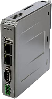 cMT-SVR-100 - Cloud Human Machine Interface