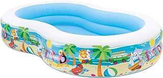 Amazon.es: piscinas desmontables - Piscinas para niños / Piscinas ...
