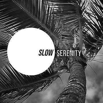 # Slow Serenity