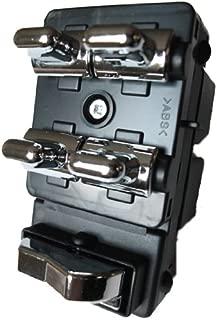 Best lincoln automotive parts Reviews