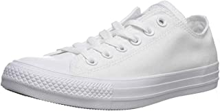 Converse Australia Chuck Taylor All Star Mono Leather Unisex Adults Sneakers