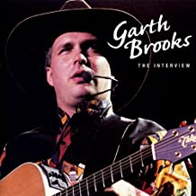 Best writers for garth brooks Reviews
