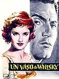 Un vaso de whisky